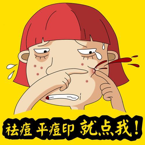 上海隆鼻,做了鼻翼缩小术后如何护理