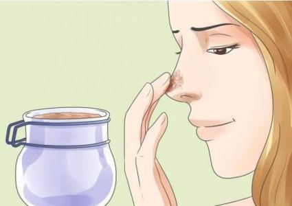 做开眼角手术有风险吗