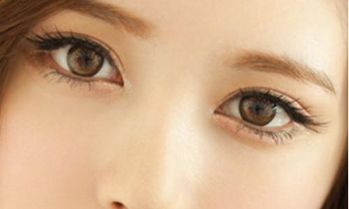 割完双眼皮之后需要注意什么